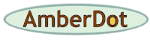 AmberDot LLC – Store